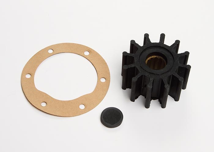 Impeller Vetus STM8074