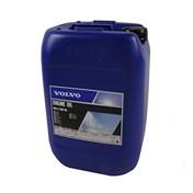 Volvo Penta Motorolja bensin/diesel 20 l