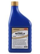 Motorolja Multimarine fyrtakt 1 liter