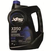 Evinrude BRP XD50 FICHT/ETEC 3,8L