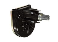 Styrväxel CO230/SH8050