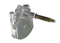 Styrväxel SH5094