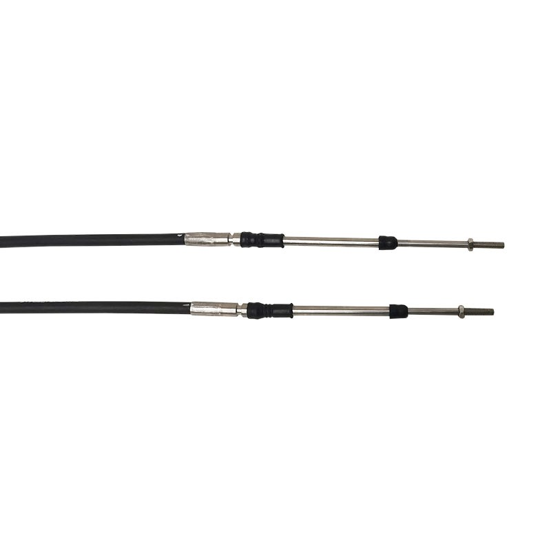 Multiflex Reglagekabel EC-133 518cm/17ft (C-8)