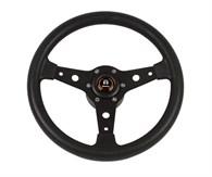 Ratt GT 35cm