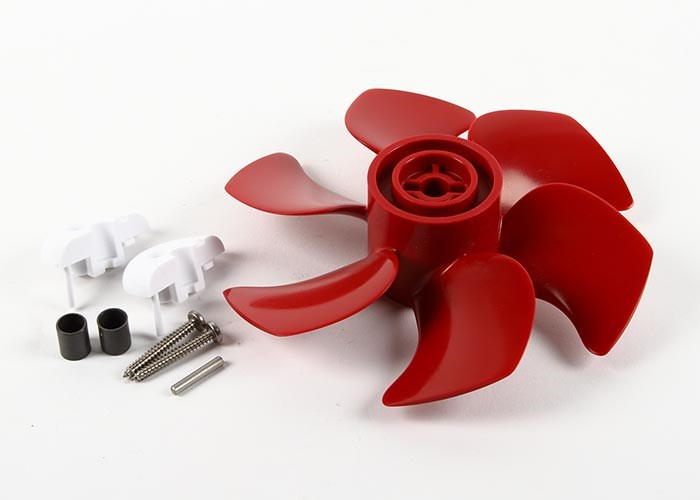 Vetus propeller 185 -98