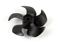 Propeller Sidepower SE50