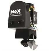Maxpower Bogpropeller KIT, 3,6hk