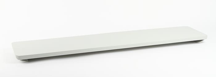 Toft gummibåt 790x200mm