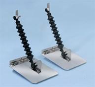 Trimplan Smart Tabs för 2-4 takt, ca  40-60 hk