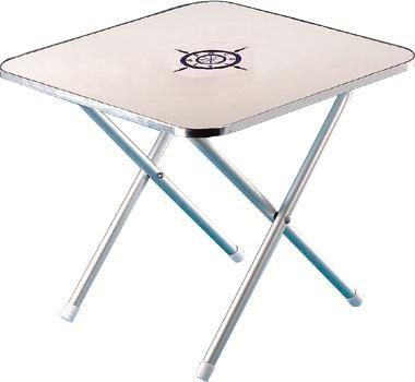 Däcksbord 80x40cm Höjd 51cm