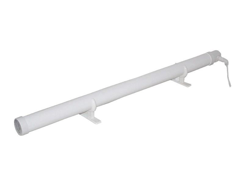 Multimarine Värmerör 180w 92cm