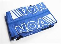 NOA Väska täckställning