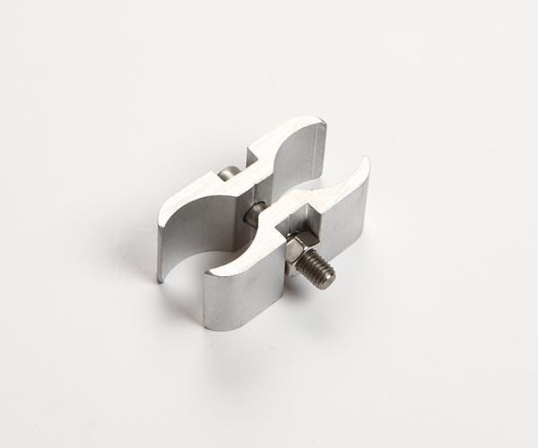 NOA parallellfäste 35mm