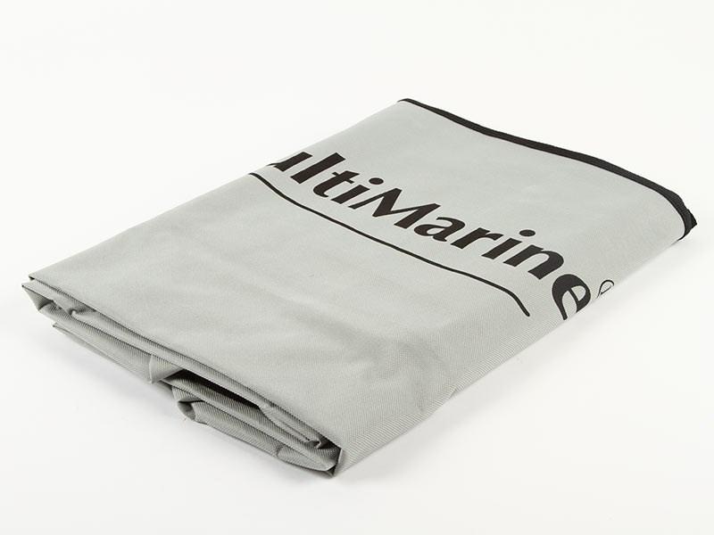 Väska till Multimarine ställning