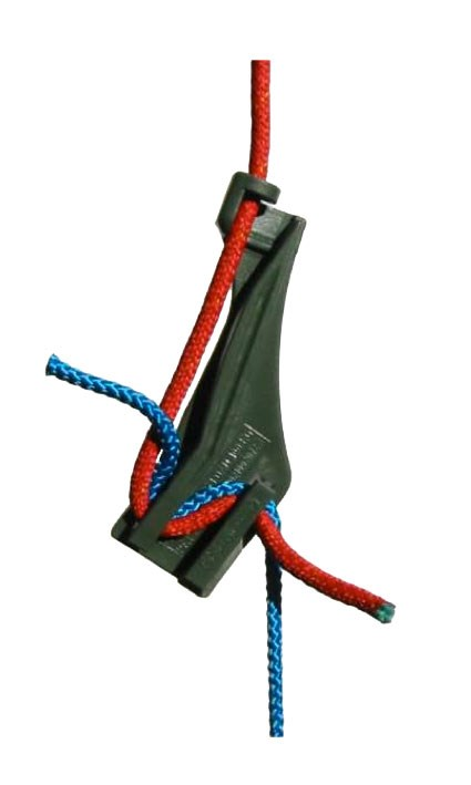 Rope-Master