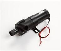Cirkulationspump CM10P7-12V 16mm