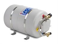 Isotemp SPA varmvattenberedare 20liter