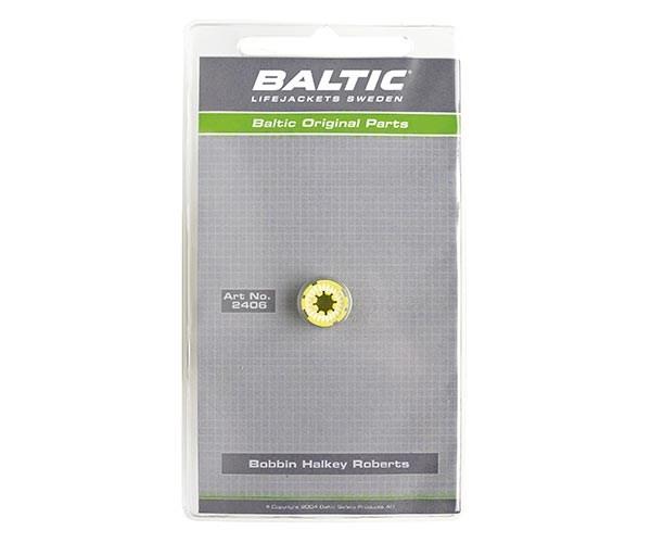 Baltic Bobin HR