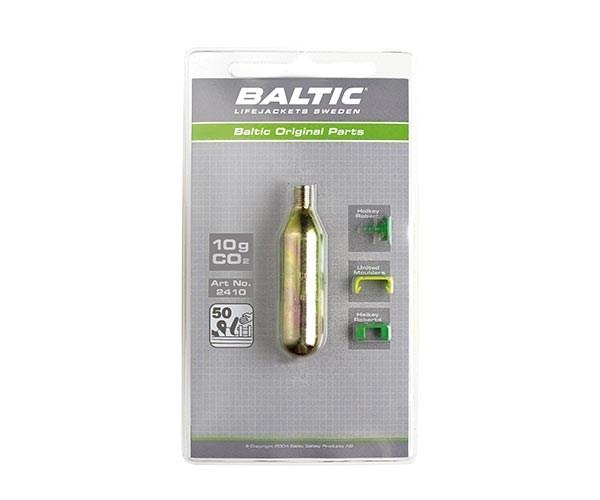 Baltic Gaspatron 10g
