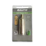 Baltic Gaspatron 33g