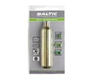 Baltic Gaspatron 38g
