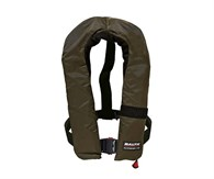 Baltic Flyfisher 150 ZIP
