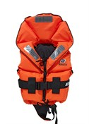 Baltic Pro Sailor Orange 15-30kg