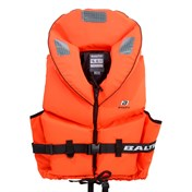 Baltic Pro Sailor Orange 40-50kg