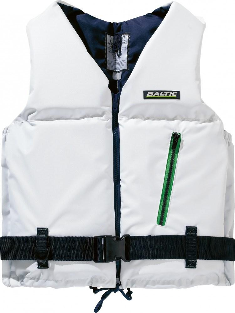 Baltic Axent vit 30-50kg