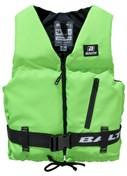 Baltic Axent grön 90+kg