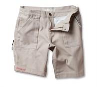 Shorts Sebago Khaki M