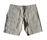 Shorts Sebago Khaki XL