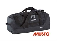 Väska Musto Crew Bag Large