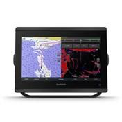 GPSMAP® 8412